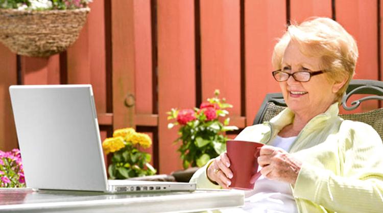 """Képtalálat a következőre: """"Nyugdíj 25 év munkaviszony után 2018/2019: Ennyi szolgálati idő kell a NŐK 40 Éves nyugdíjához"""""""