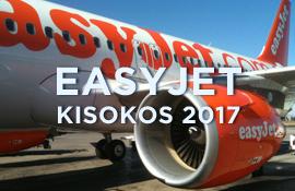 af5c6da05e8e EasyJet kisokos 2019: kézipoggyász árak, méret szabályok és EasyJet ...